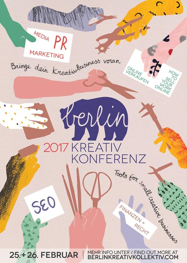 konferenz-poster-web