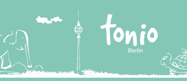 tonio-banner