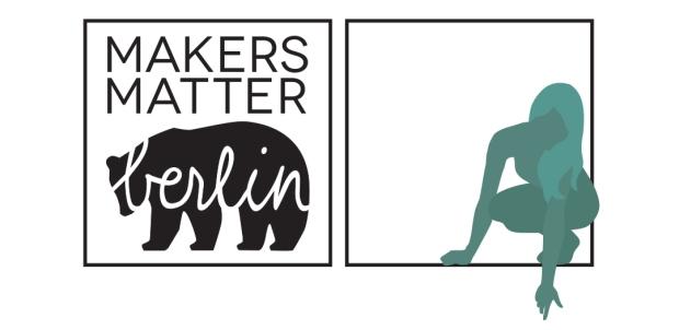 Makers Matter