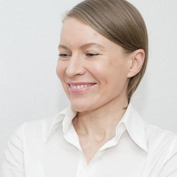 Sonja Knecht.jpg